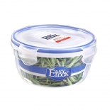BPA Free Airtight Promotion Plastic Food Containers