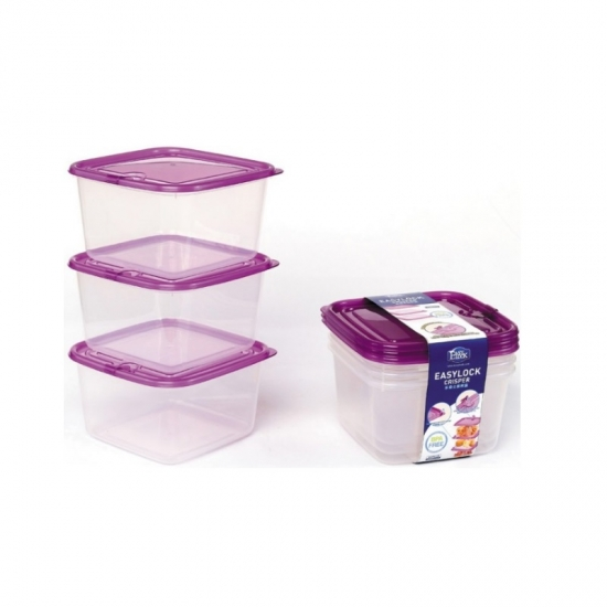 Adults Airtight Small Food Storage Containers