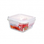 Bakeware Freezer Safe Glass Food Storage Containers